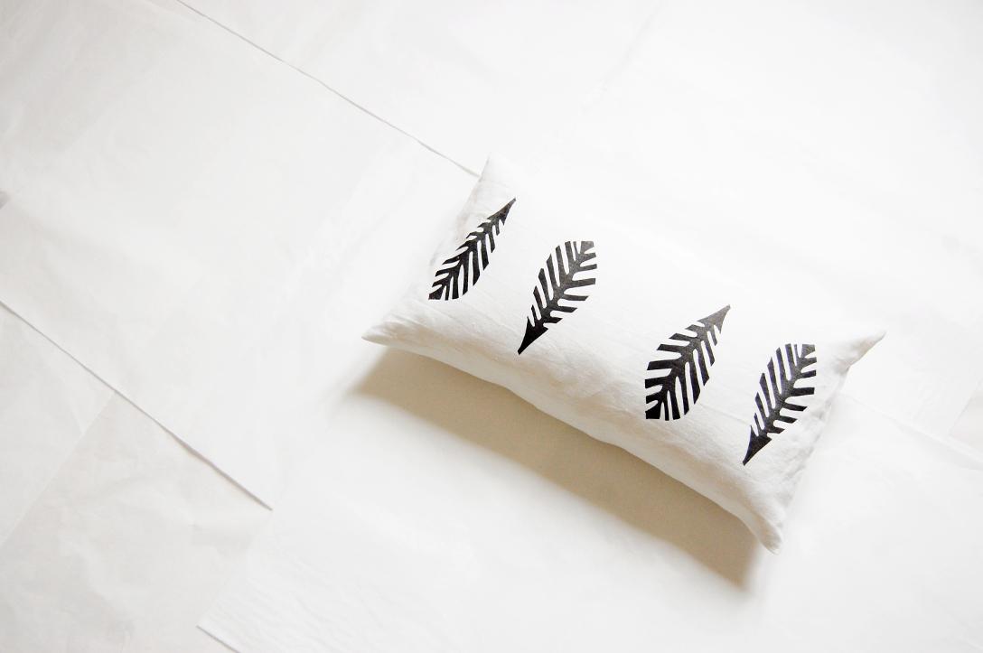 andy-blanc-noir